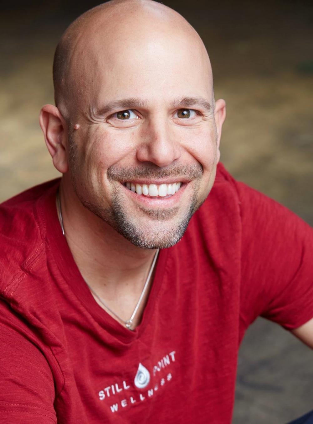 Corey Costanzo