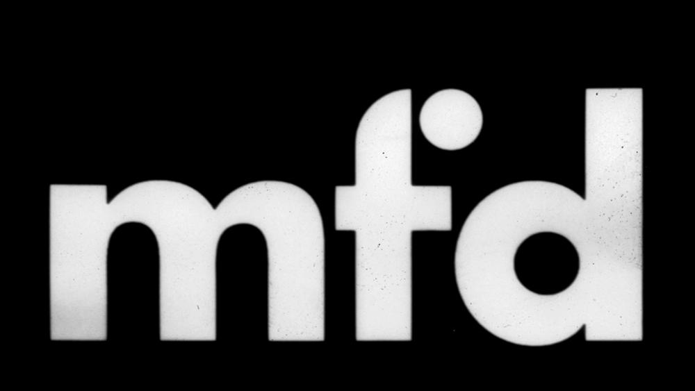 mchiao_mfd_film_01.jpg