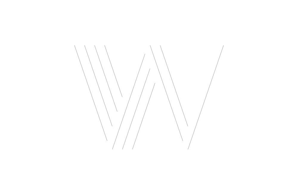 mchiao_watermark_logo.jpg