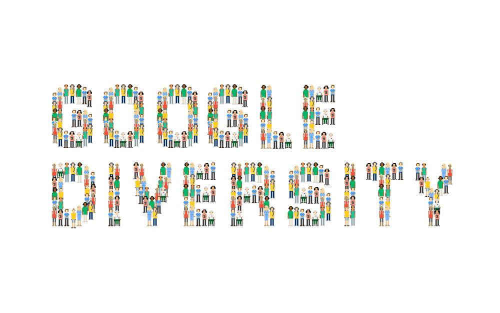 mchiao_google_diversity_01.jpg