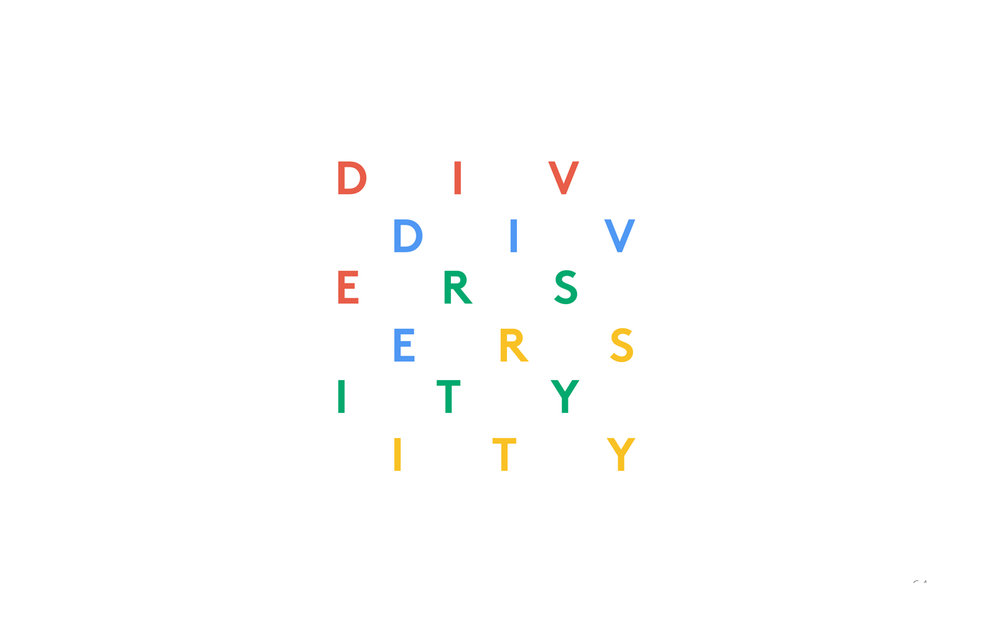 mchiao_google_diversity_06.jpg