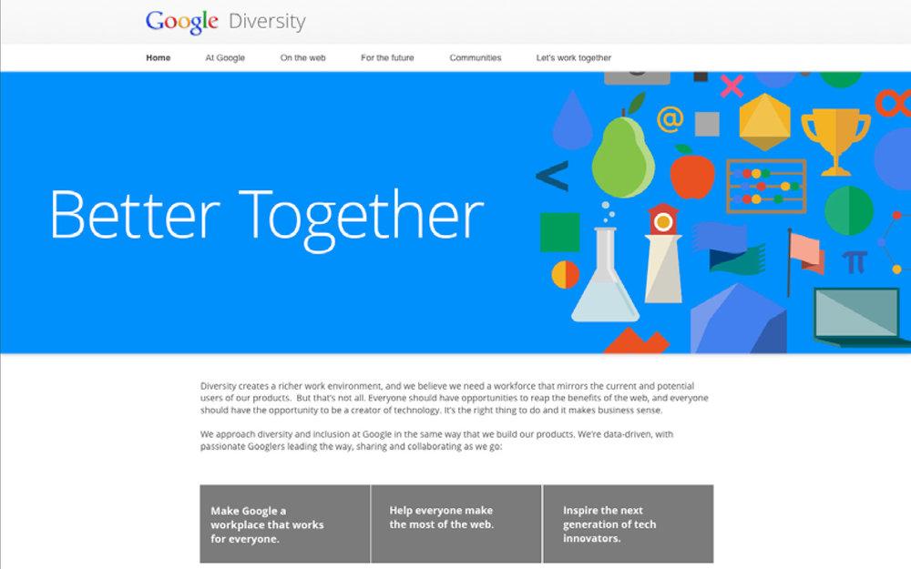 mchiao_google_diversity_012.jpg