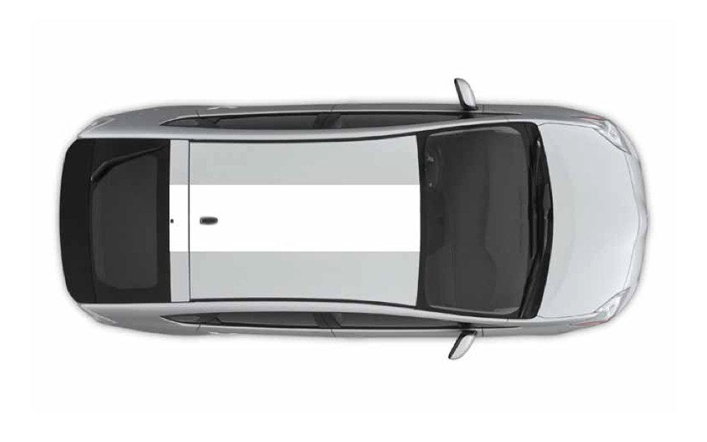 mchiao_uber_car_concept.jpg