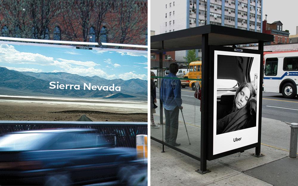 mchiao_uber_billboards.jpg