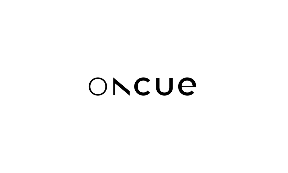 mchiao_oncue_01_wordmark_w.png