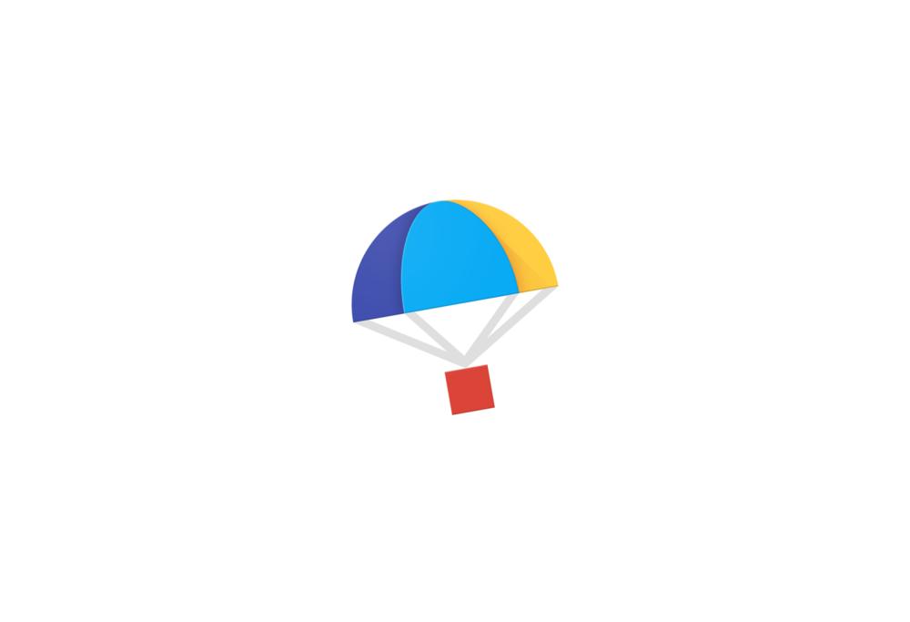 mchiao_google_shopping_express_logo.png