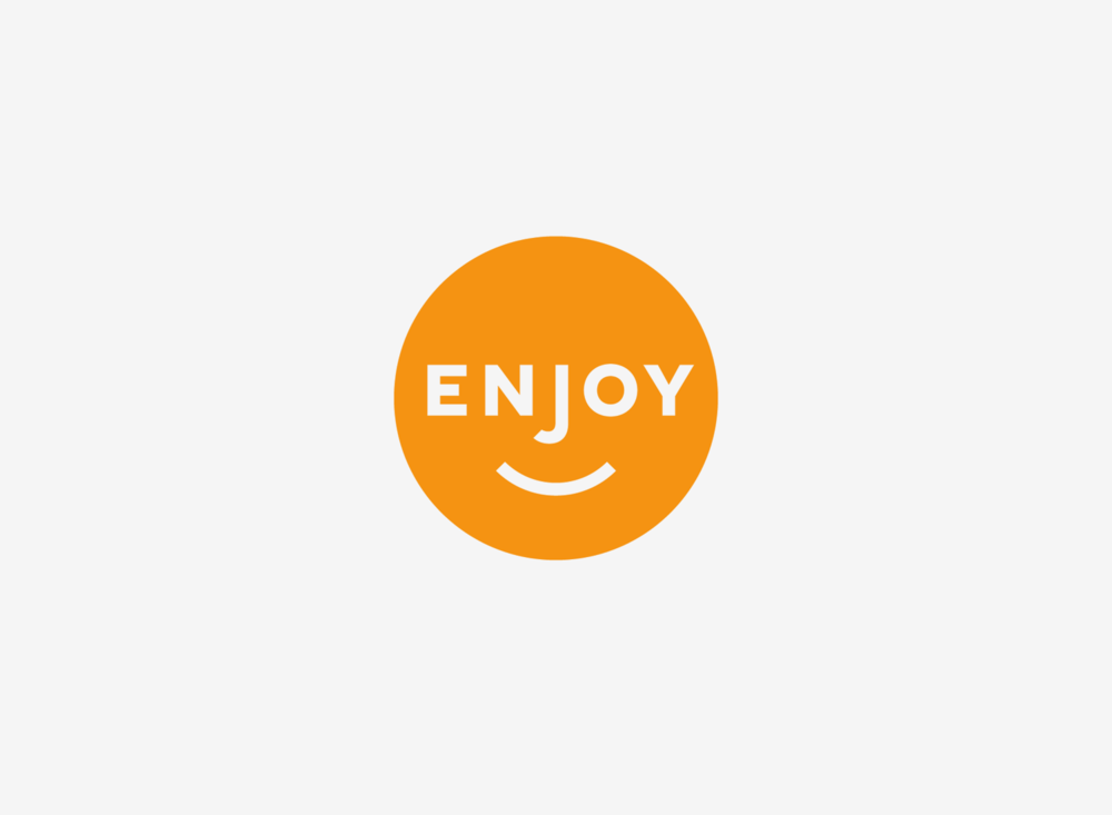 mchiao_enjoy_logo.png