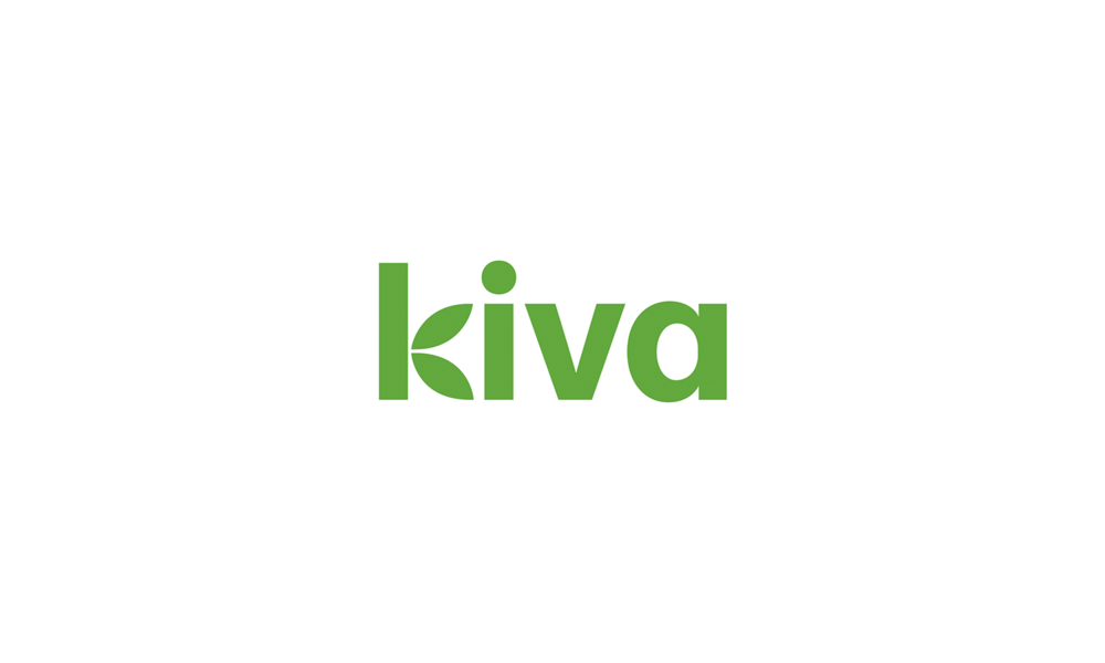 mchiao_kiva_MG_logo.png