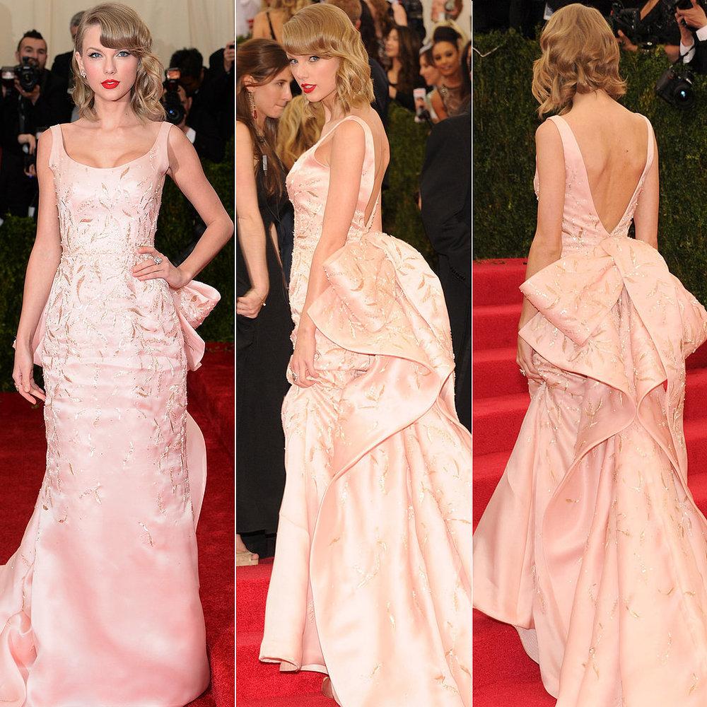 Taylor-Swift-Oscar-de-la-Renta-Dress-Met-Gala-2014.jpg