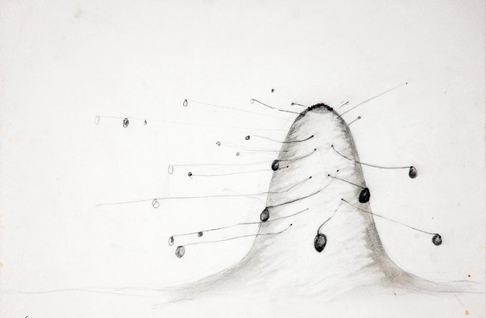 2.Mound drawing2005.jpg