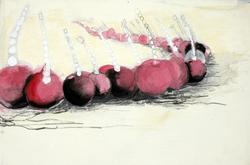 Red Orbs 2005.jpg