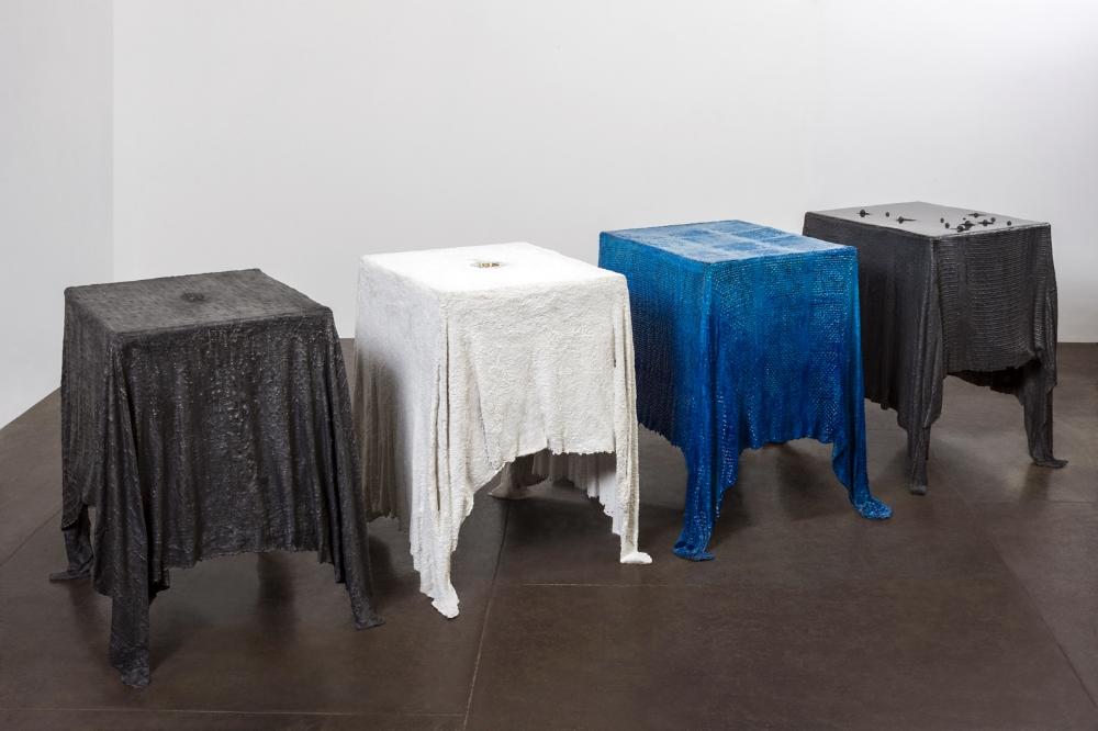 Altars 2006.jpg