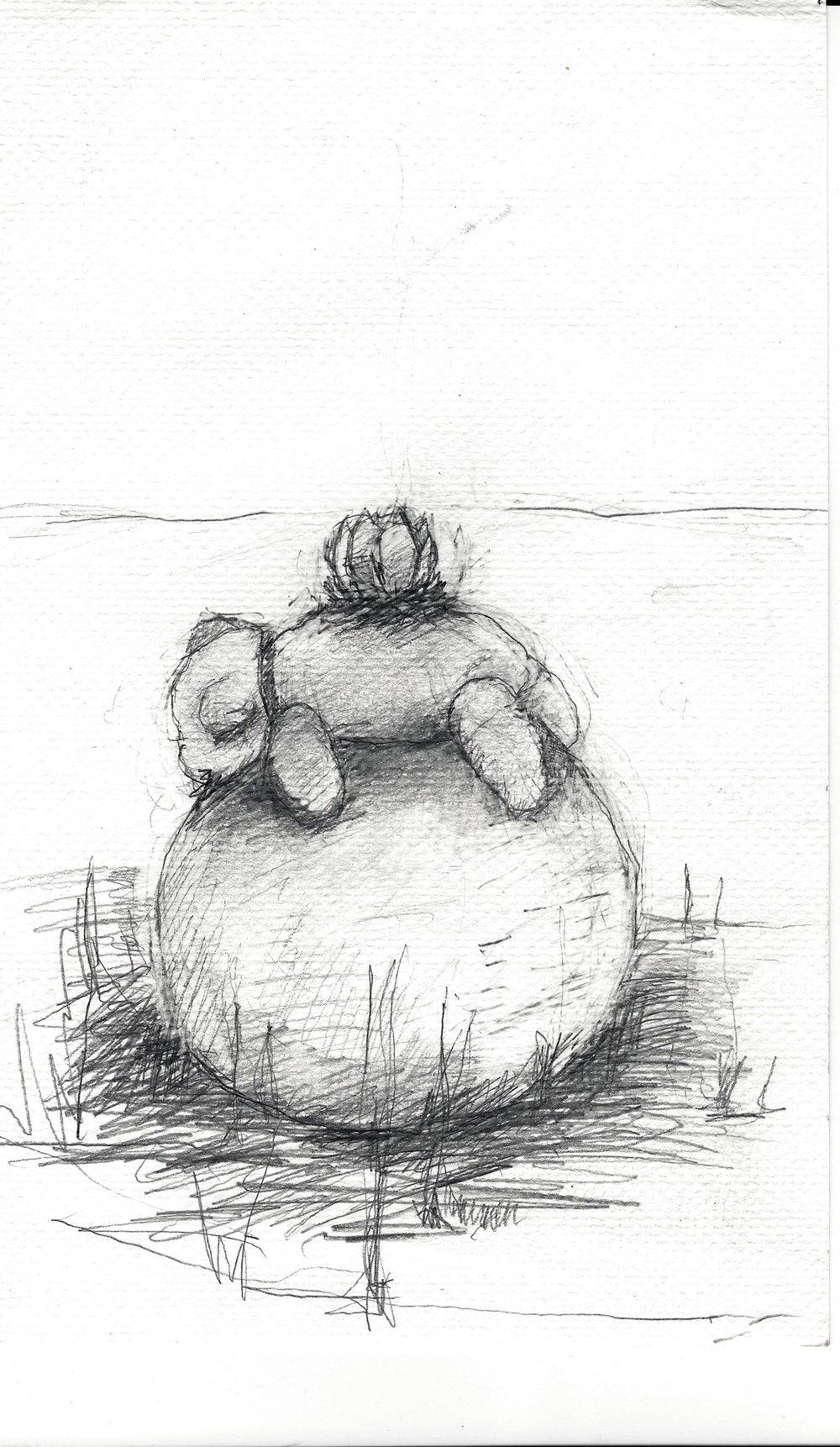 bear with lotus copy.jpg