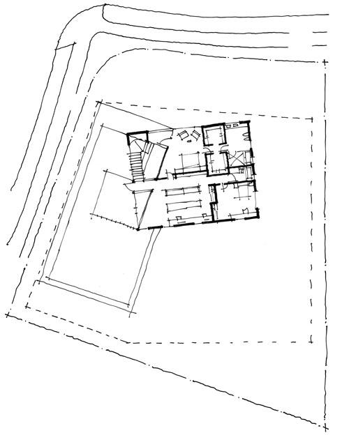 REVISED-floorplan---hinge-floor-2