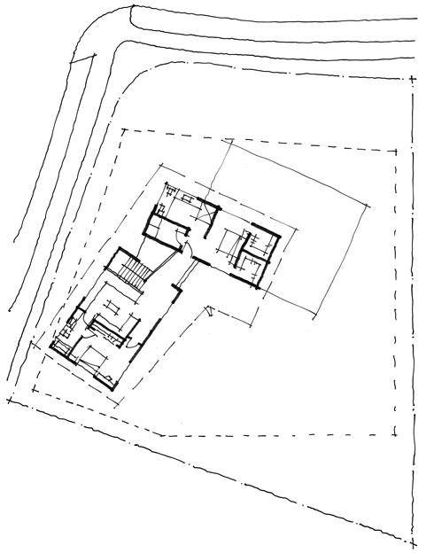 WING-second floor