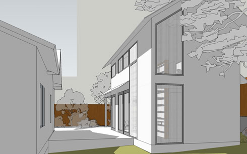 option2-courtyard-from-N