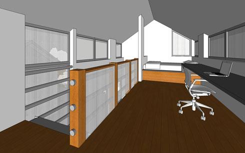 option2-loft