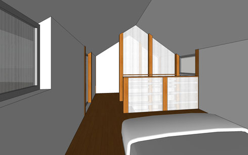 option3-loft