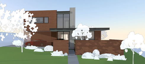 OPT-1-2-rendering-exterior-1-alternate