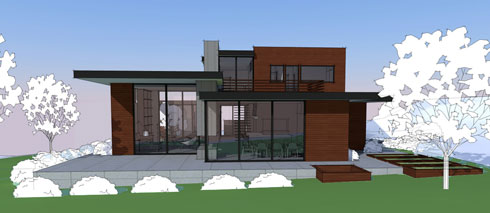 OPT-1-3-rendering-exterior-2-alternate