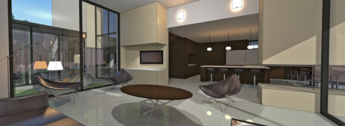 OPT-1-4-rendering-interior