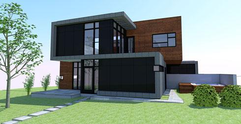 OPT-2-3-rendering-exterior-2