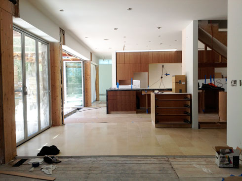 zarins-view-to-kitchen-2