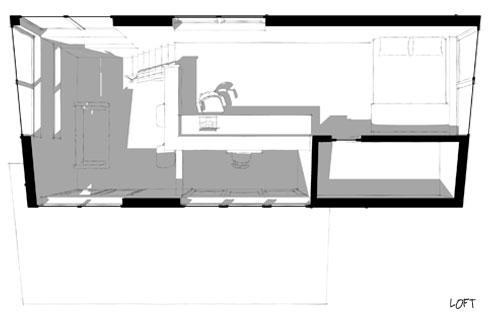 floor-2