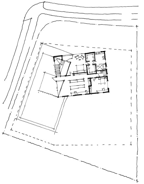 REVISED-floorplan---hinge-floor-2