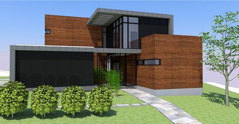 OPT-2-2-rendering-exterior-1
