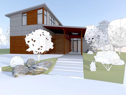 OPT-3-2-rendering-exterior-1-REDO