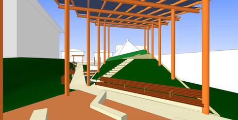 20100601-rendering-3