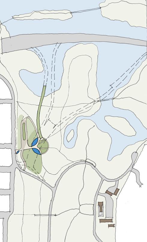 site-plan-3