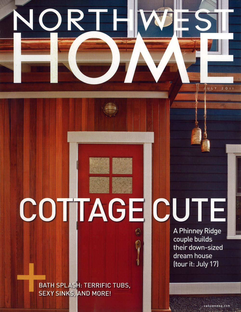 NW-Home-Cottage-Cute-Cover.jpg