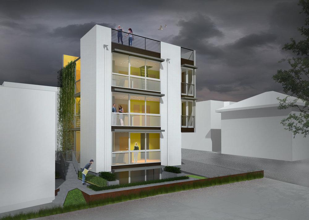 16-0928 carol apartments.jpg