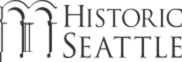 historic seattle logo.png
