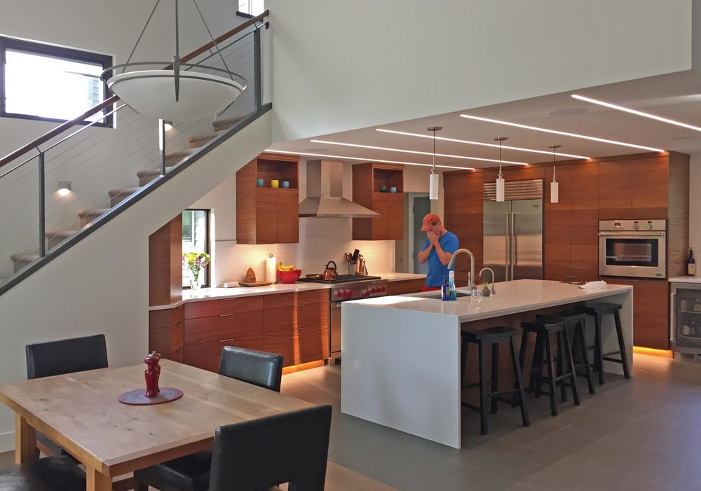 Sorom Kitchen Corner.jpg