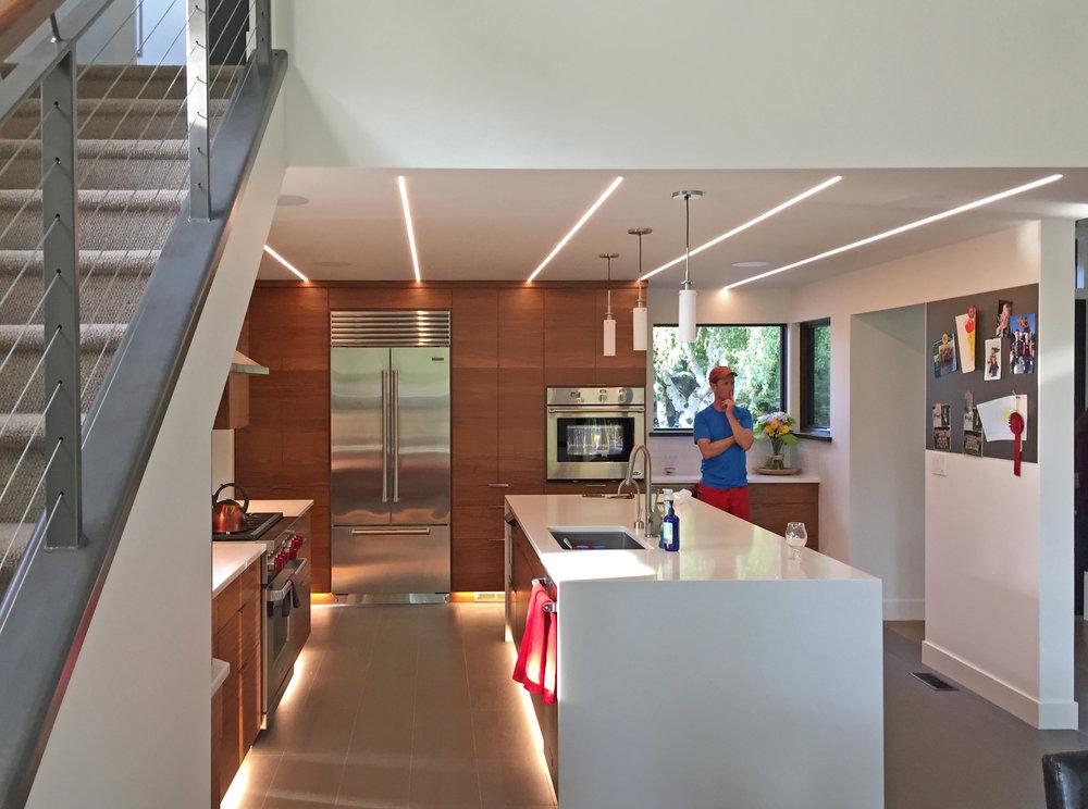 Sorom Kitchen Front.jpg