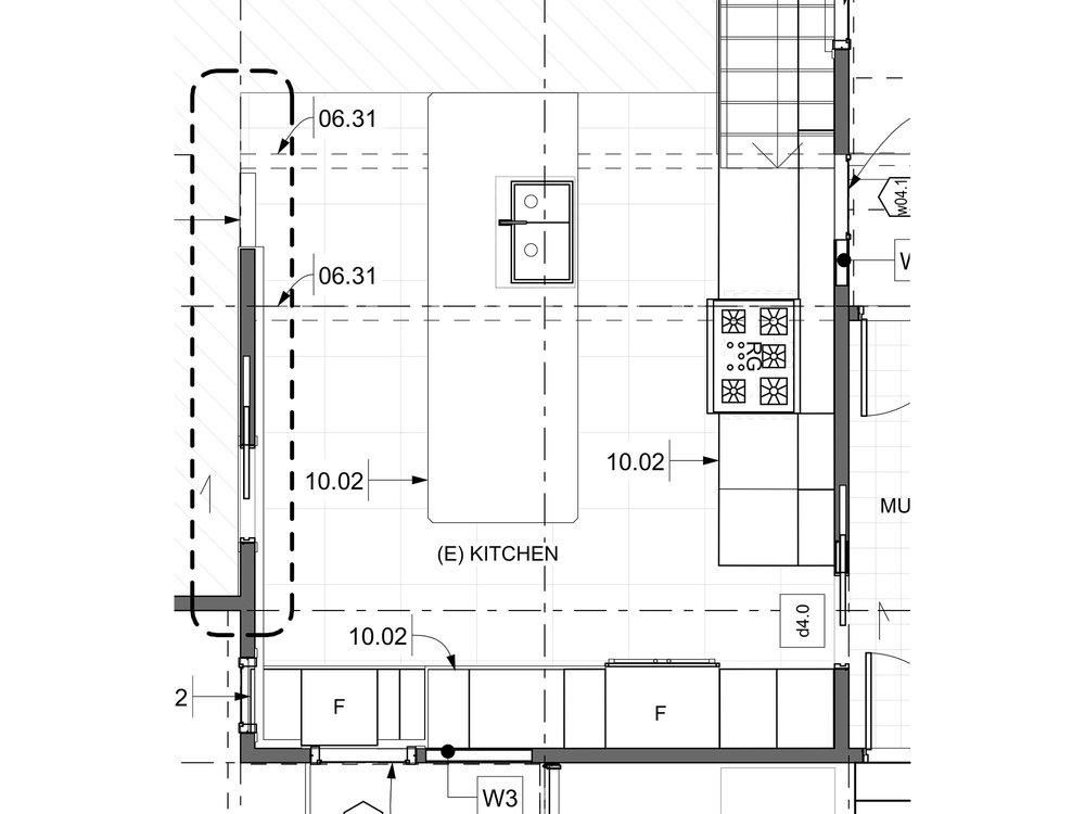 Sorom-Kitchen-Detail-Plan.jpg