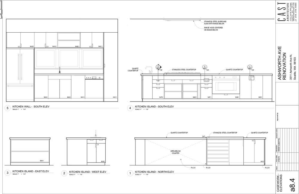 16-0811-kitchen-elevations.jpg