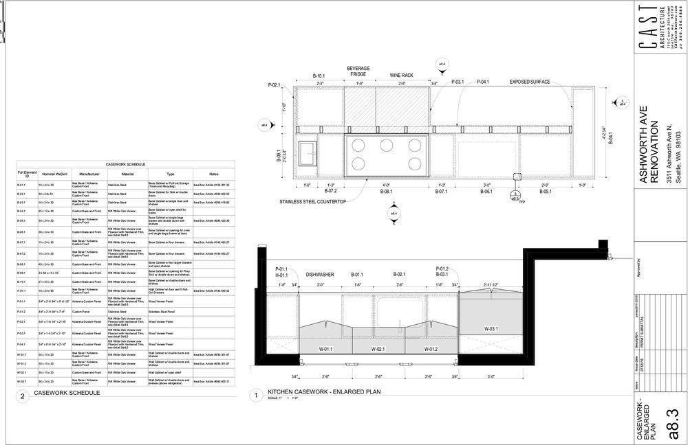 16-0811-kitchen-plans.jpg