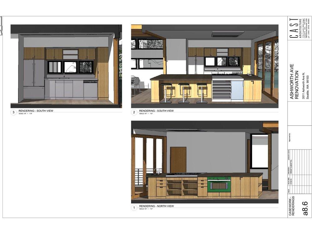 16-0811-kitchen-renderings.jpg