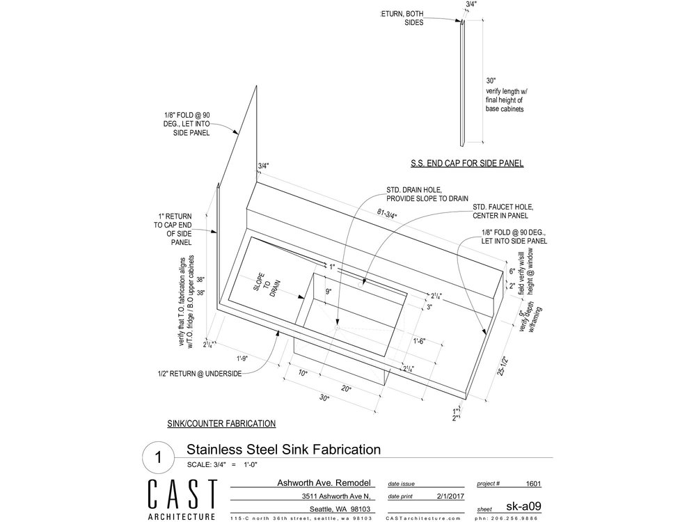 16-0811-construction-markup-02.jpg