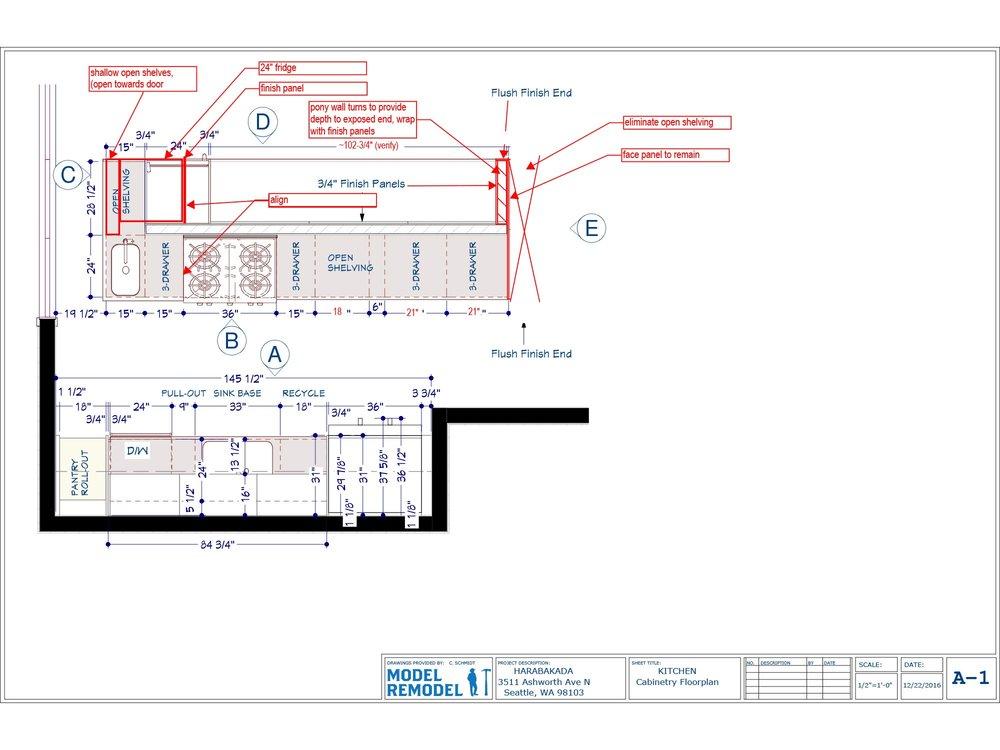 16-0811-construction-markup-01.jpg