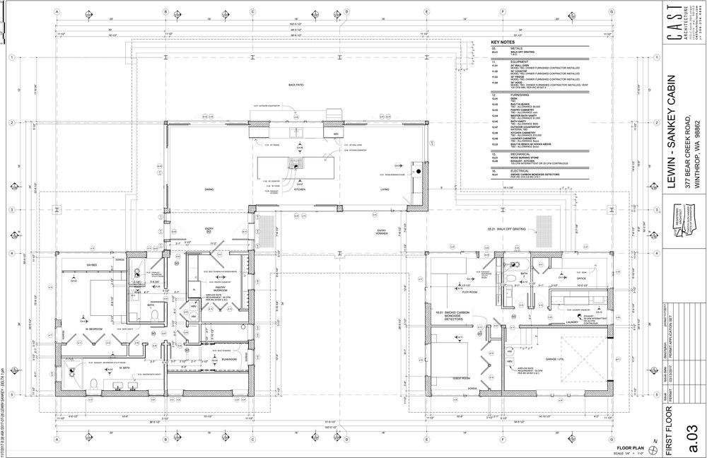 lewin-sankey-plan.jpg