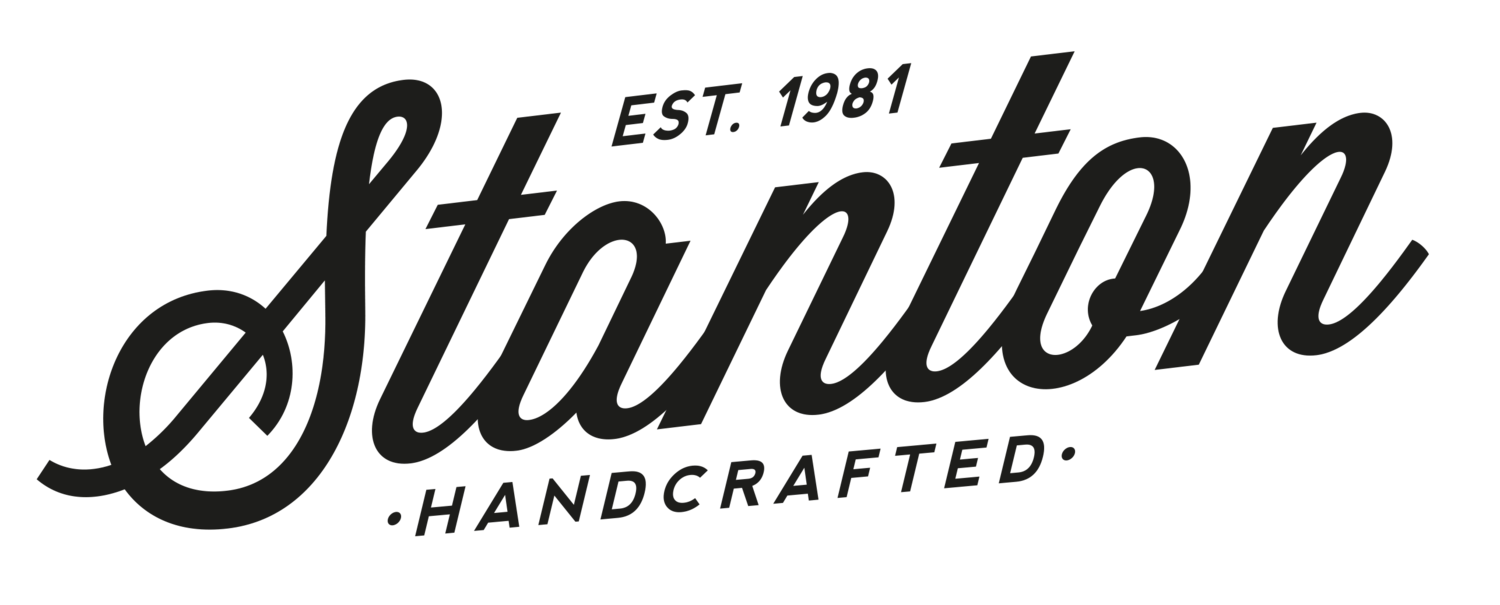 Stanton Handcrafted