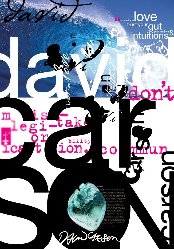 David_Carson-Poster.jpg