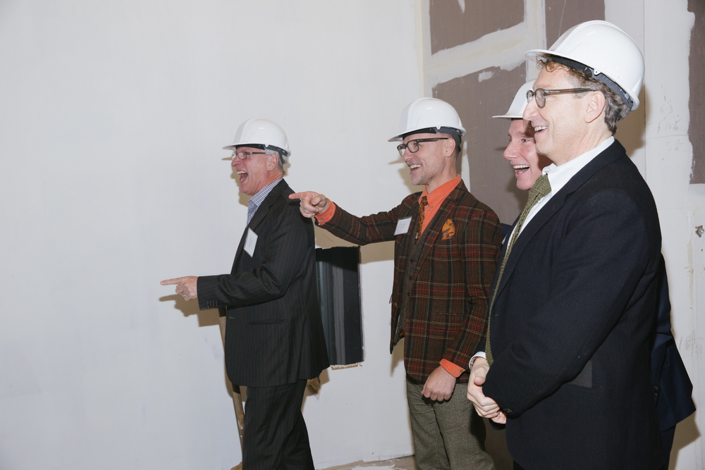 BBWB candid MCC Theater Groundbreaking_153.jpg