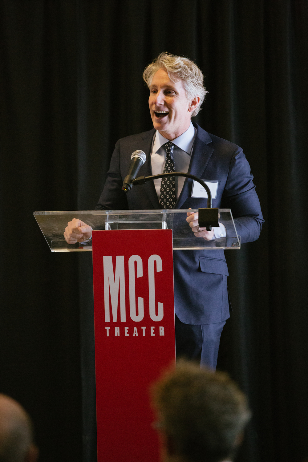 20160322 MCC Theater Groundbreaking_050.jpg