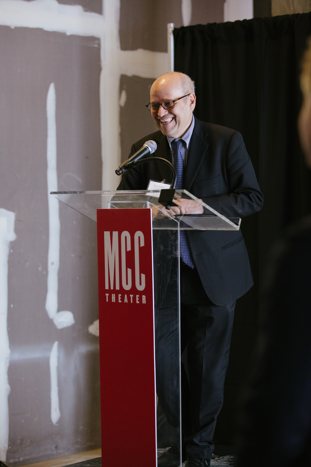 20160322 MCC Theater Groundbreaking_083.jpg